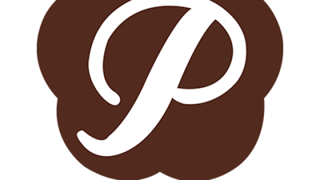 Chocolates Providencia. Proveedor Local