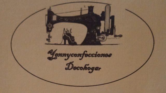 Yenny Confecciones