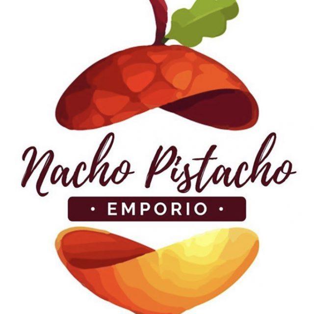 Nacho Pistacho. Mujer Emprendedora. Inmigrante