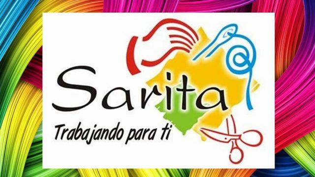 Sarita Creaciones