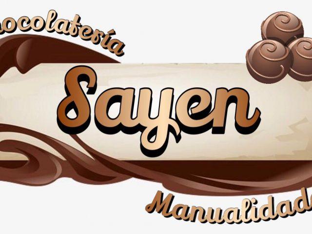Sayen