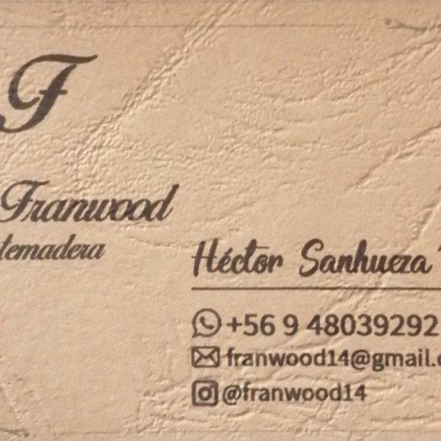 Franwood