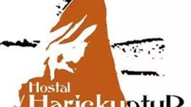 Hostal Harickuntur. Ascendencia Indígena
