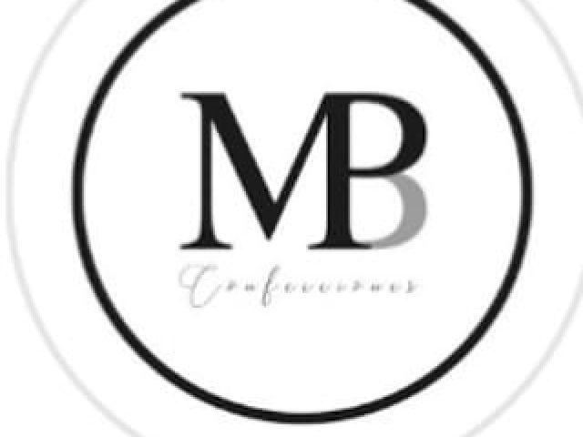 Confecciones MPB. Mujer Emprendedora