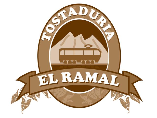 Tostaduria El Ramal