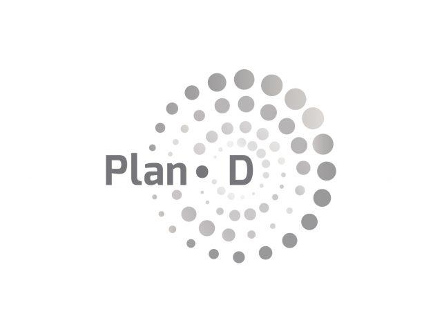 PlanD. Mujer Emprendedora