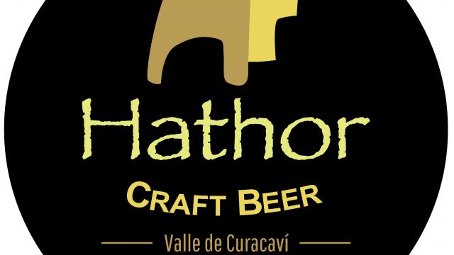 Cerveza Hathor. Mujer Emprendedora