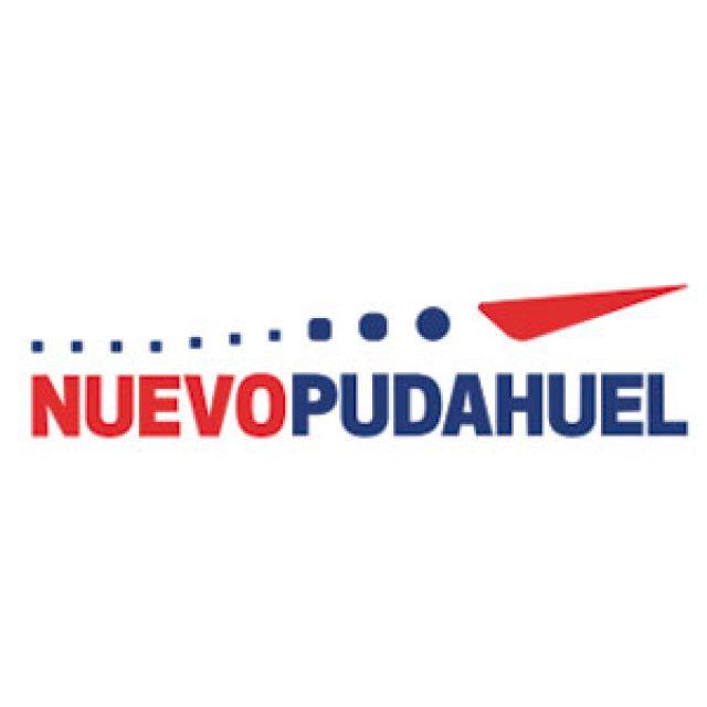 Nuevo Pudahuel