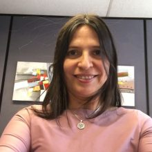 Jessica Martínez Ahumada