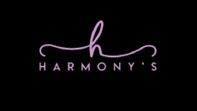 Harmonys spa