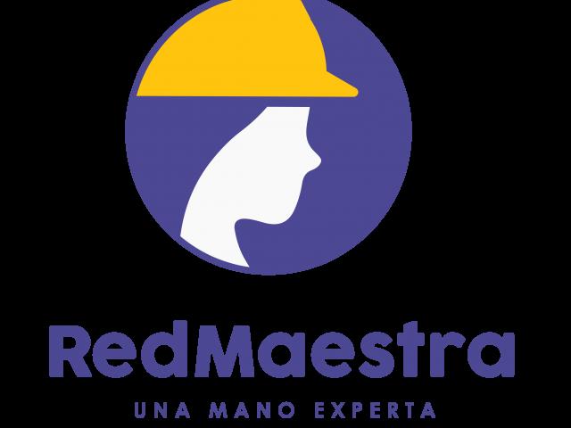 RedMaestra. Mujer Emprendedora