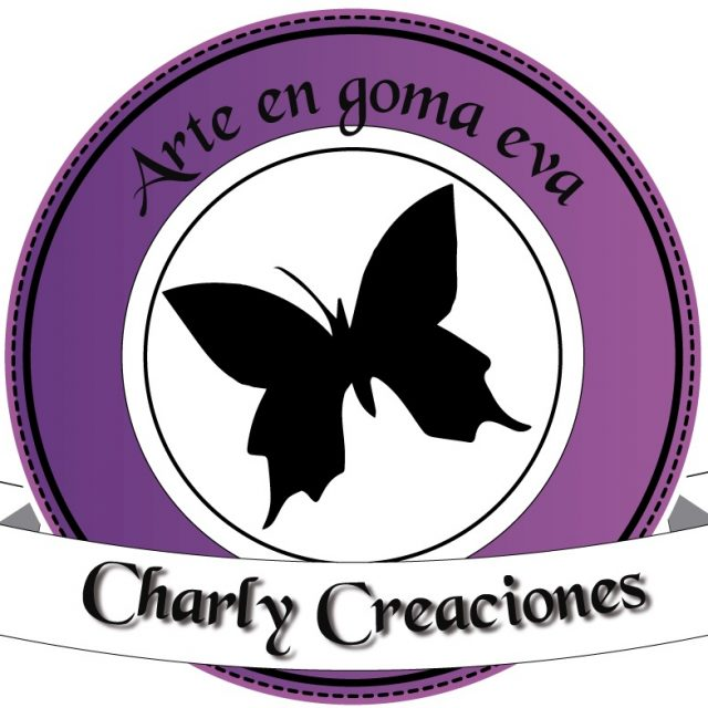 Charly Creaciones. Mujer Emprendedora