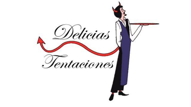 Delicias y Tentaciones Spa