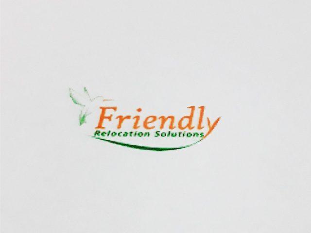 Servicios  Friendly. Mujer Emprendedora