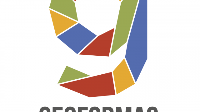 JUGUETES DE MADERA GEOFORMAS