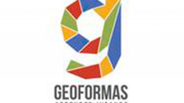 Geoformas. Mujer Emprendedora. Proveedor Local