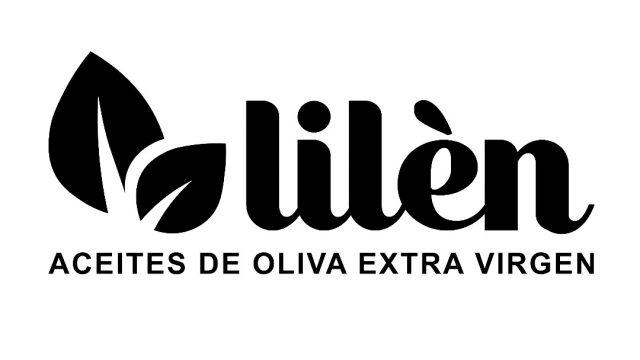 Lilen Spa aceites de oliva. Mujer Emprendedora