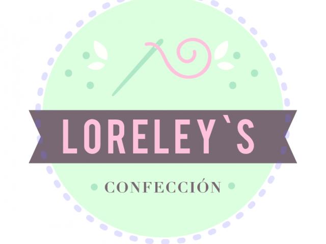 Confecciones Loreley`s. Mujer emprendedora.