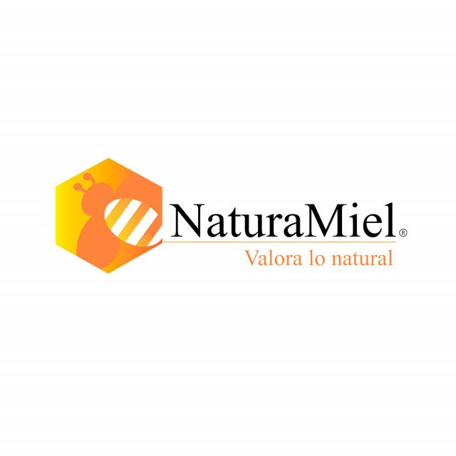 Natura Miel. Mujer Emprendedora
