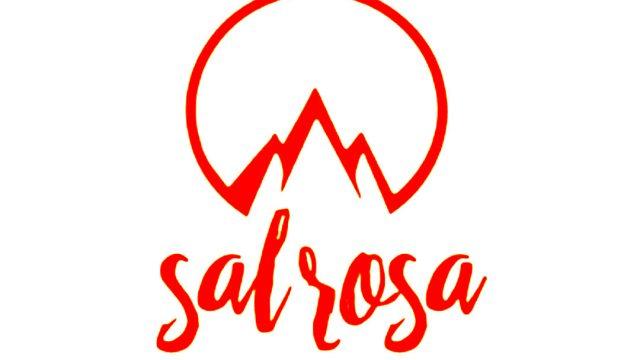 Sal Rosa. Mujer Emprendedora