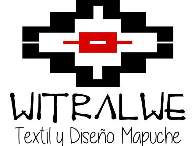 Witralwe. Proveedor Local