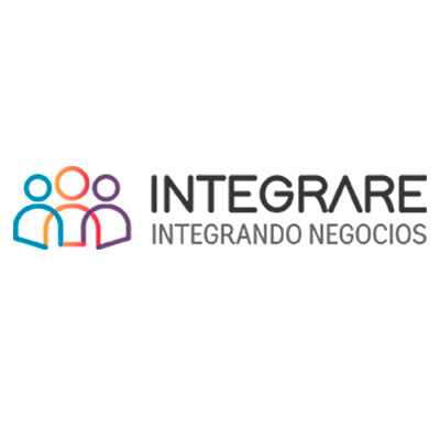 Integrare ONG